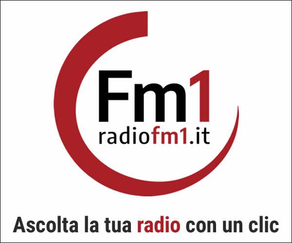 Radio FM 1