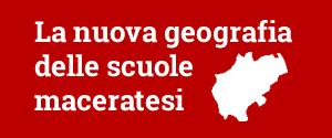 Banner Istituti