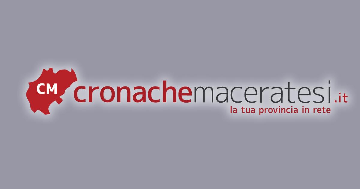 Cronache Maceratesi
