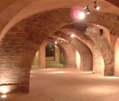 Pietro genovese artista da scoprire cronache maceratesi - Riscatto casa popolare ...