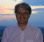 Il sindaco di Potenza Picena Sergio Paolucci