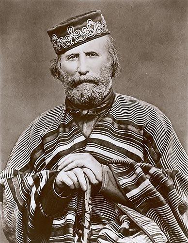 Giuseppe_Garibaldi_1866