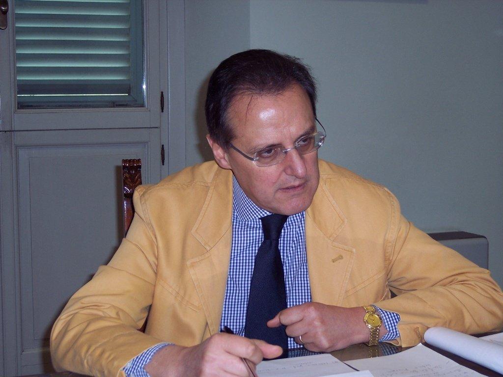 Marinelli-Erminio-conferenza