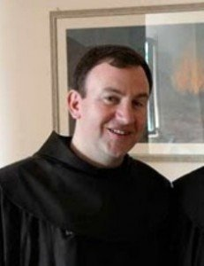 Image result for padre alessandro angelisanti