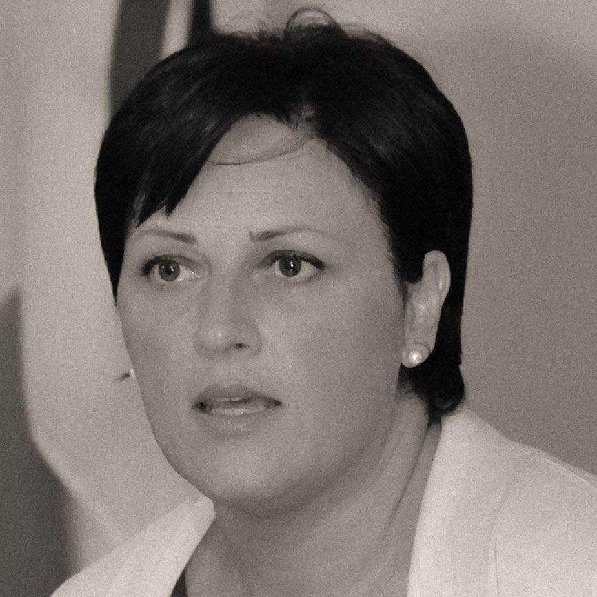 Un sostegno all orgoglio femminile in una provincia for Risparmio casa corridonia