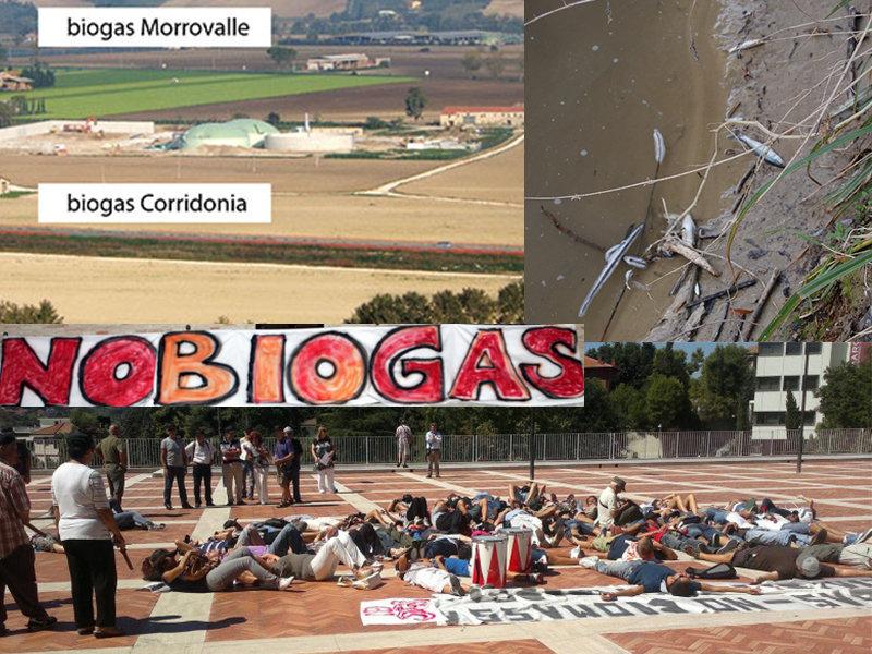 biogas 000