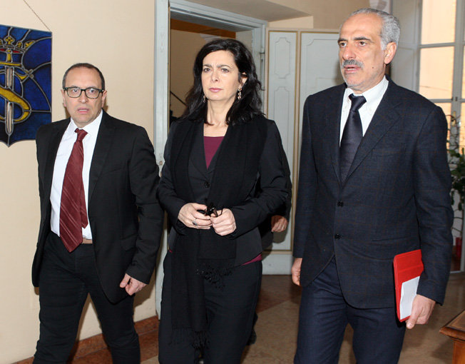 BoldriniCivitanova (4)