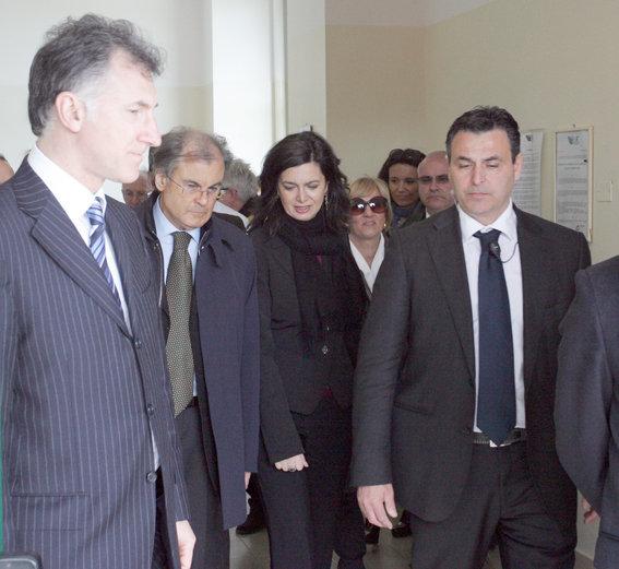 Boldrini_Civitanova (11)