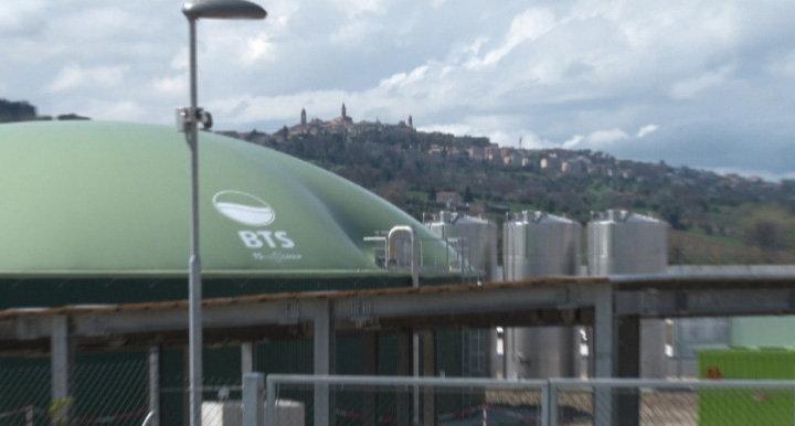 biogas 4