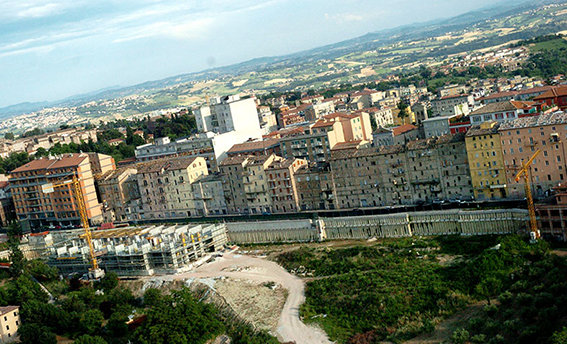 Via_Trento (9)