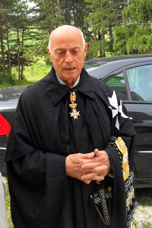 Roberto Massi