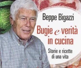 beppe bigazzi - photo #23
