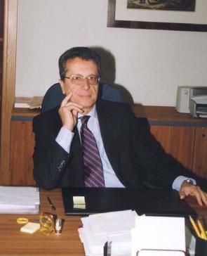 Alberto Costantini, ex direttore di Bdm cooptato a luglio nel Cda.