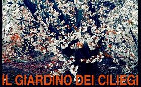 Il giardino dei ciliegiu201d di cechov in scena a pollenza cronache