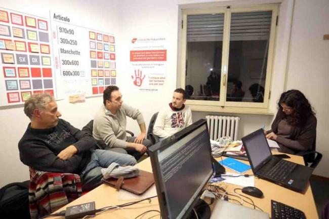 rinaldelli_scarpeccio_caraffa (3)