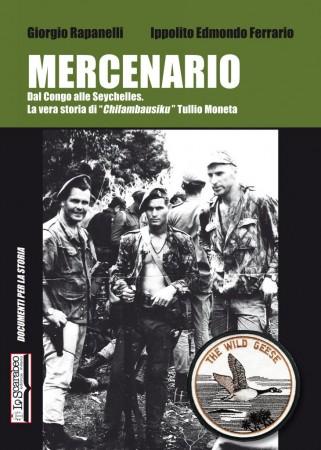 tullio moneta mercenario