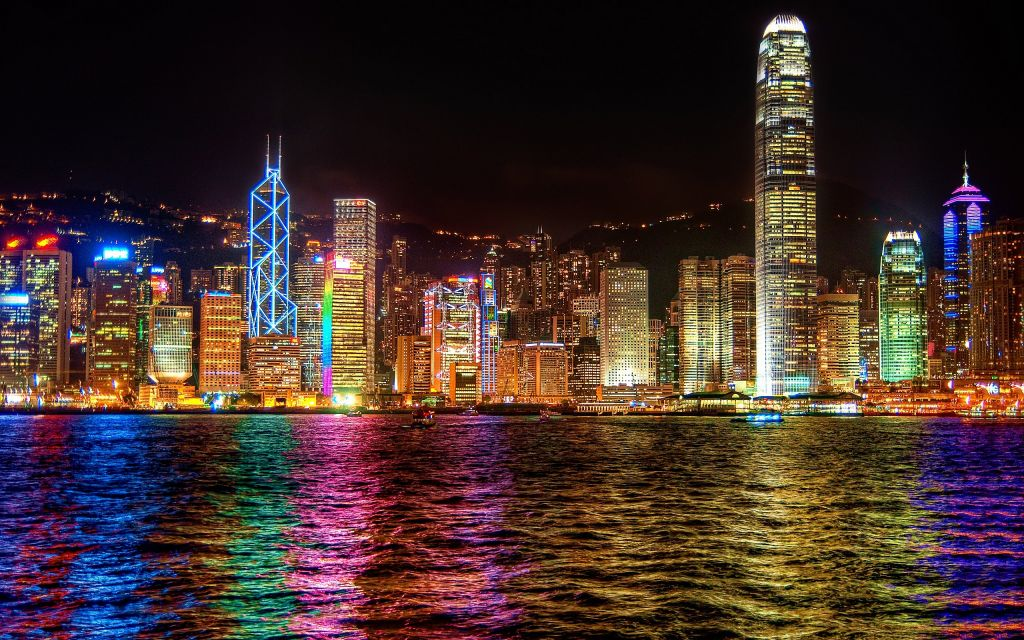 Ufficio Di Rappresentanza Hong Kong : Hong kong u società inglese limited ltd società irlandese limited ltd