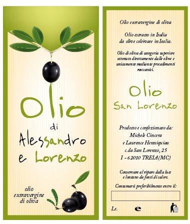 Francesco Bonora & Andreas Chicks - Flute Olenza EP
