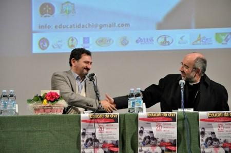 INCONTRO_educati_Da_Chi_gianfranco_amato (10)