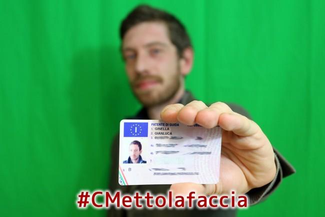 Gianluca Ginella