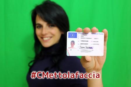 Sara Santacchi, giornalista di Cronache Maceratesi