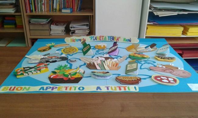 Ron - E' L'Italia Che Va