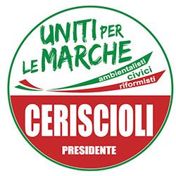 Uniti Per Le Marche Teresa Magni