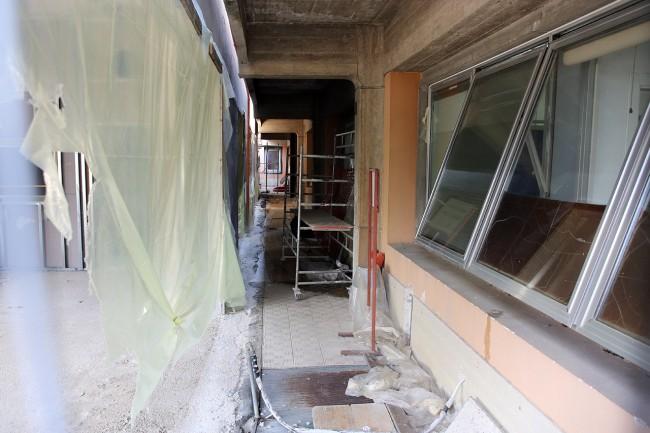 Carancini pronto soccorso Macerata_Foto LB (5)