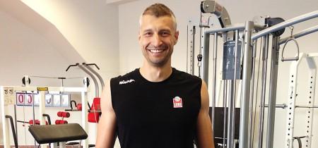 Ivan Mijlkovic