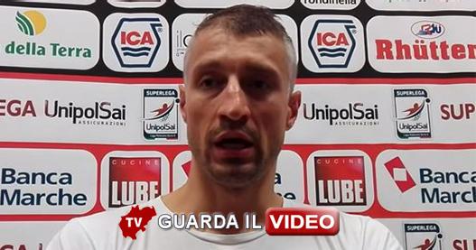 Ivan Miljkovic 00