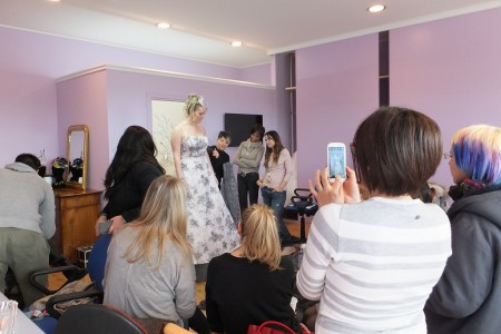 wedding planner (3)
