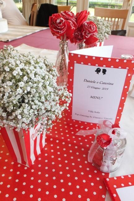wedding planner (4)