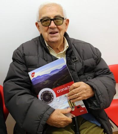 Giancarlo-Liuti_Foto-LB