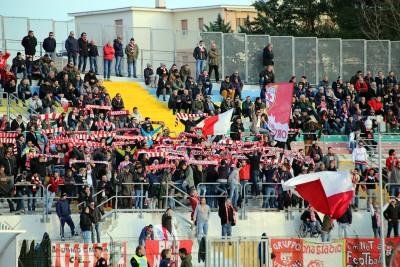 Tifosi Maceratese_Foto LB (2)
