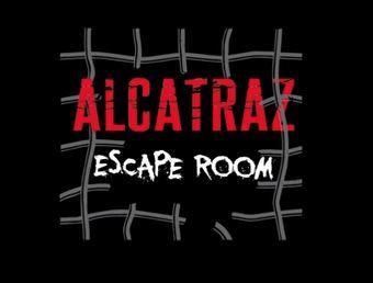 Escape Room L Enigmista