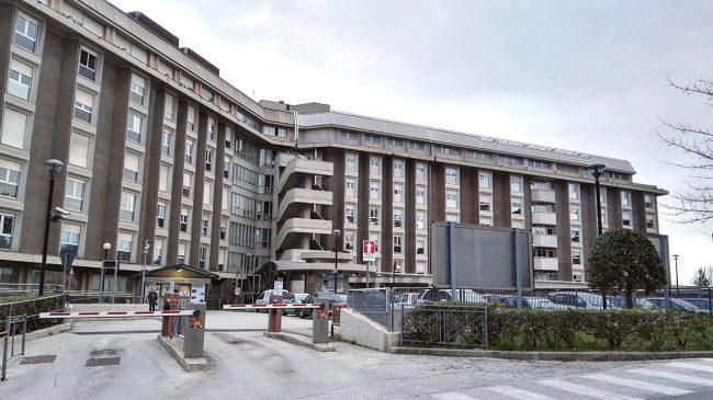 ospedale-macerata_foto-LB-5-650x365