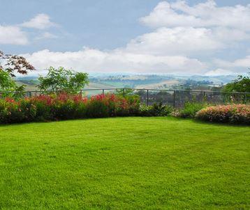 Arriva la primavera come arredare e sistemare il giardino - Sistemare il giardino ...