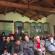 Il pubblico dell'incontro organizzato dal Pd provinciale per parlare di fusioni tra Comuni