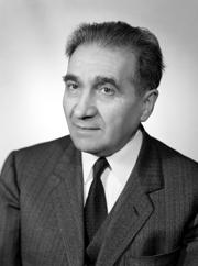 Aristide Merloni