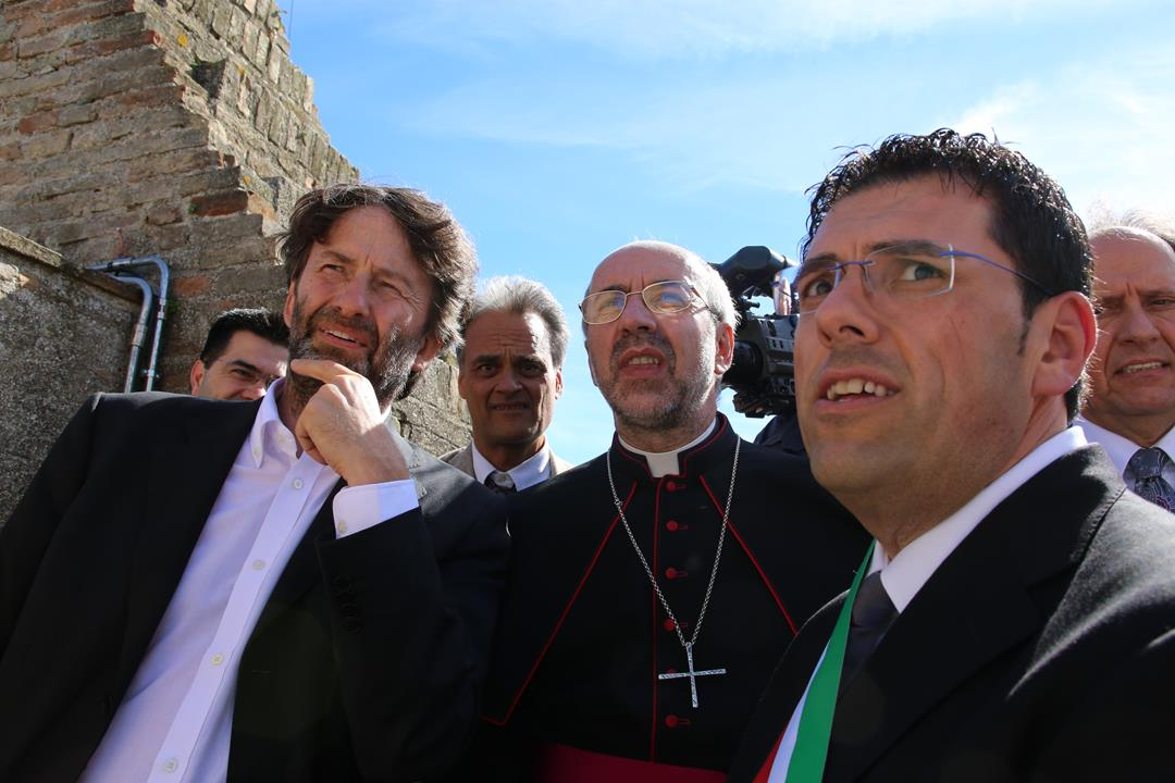 Franceschini_Marconi_Fiordomo_Foto lB