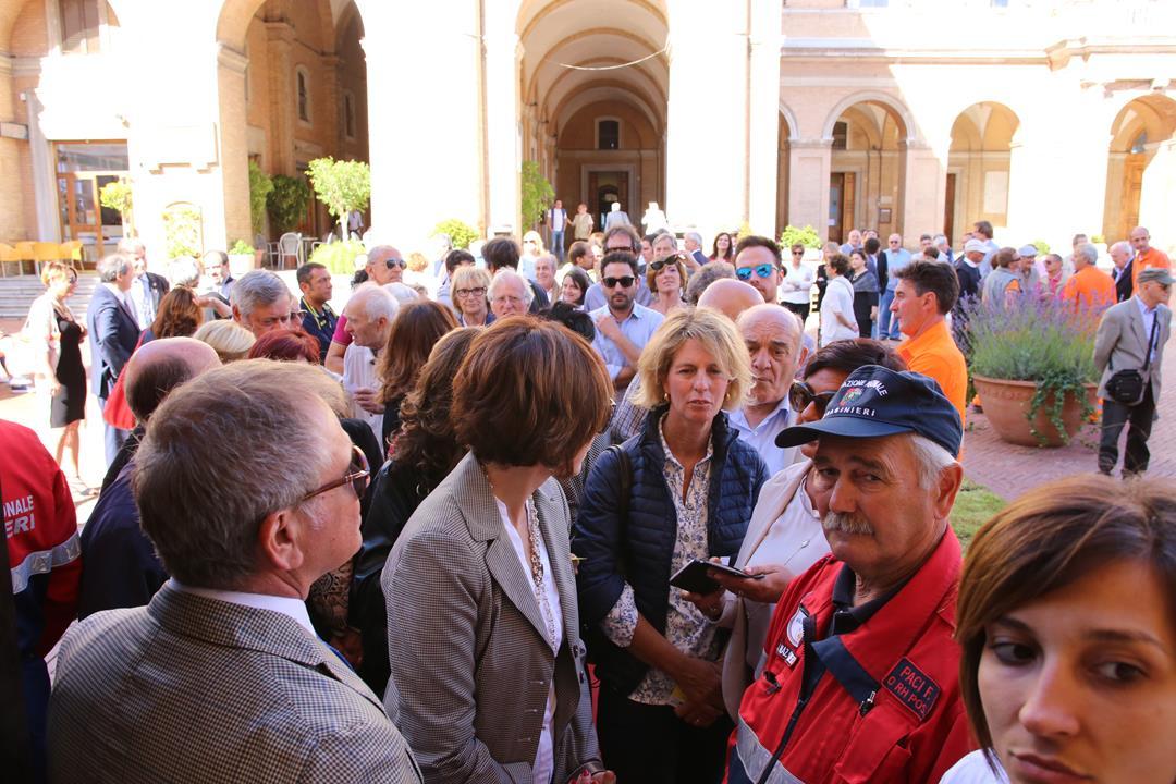 inaugurazione torre civica recanati franceschini fiordomo_Foto LB (35)
