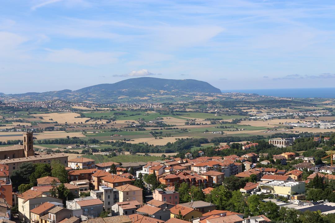 panorama da torre recanati_Foto lB (1)