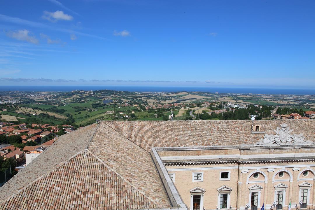 panorama da torre recanati_Foto lB (2)