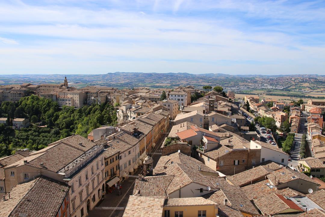 panorama da torre recanati_Foto lB (3)