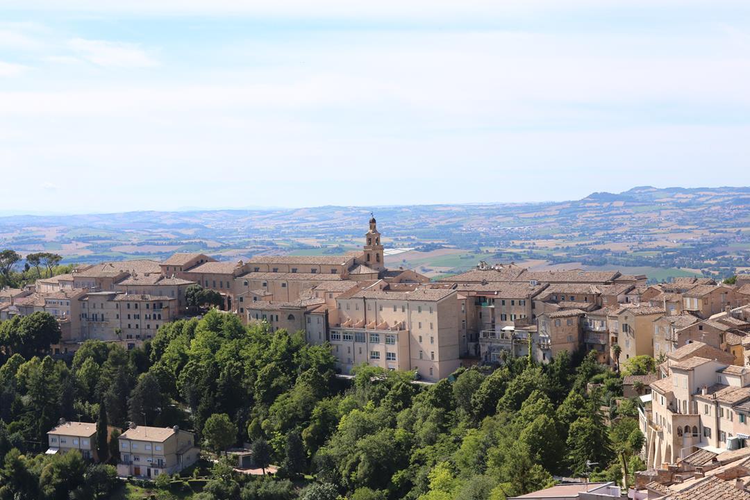 panorama da torre recanati_Foto lB (4)