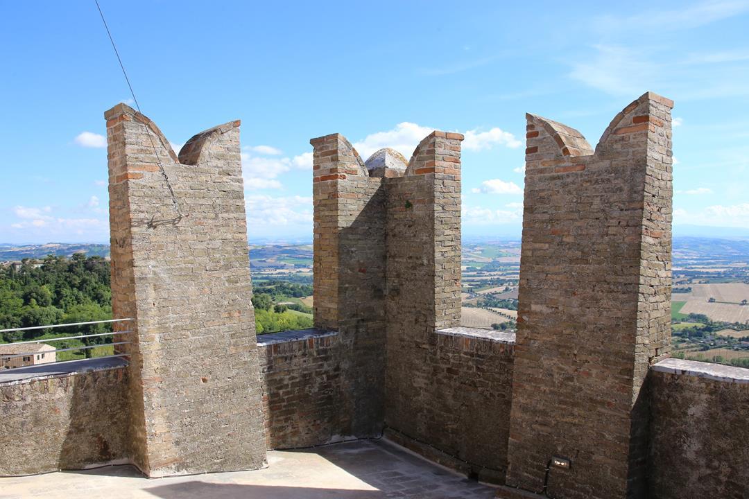panorama da torre recanati_Foto lB (5)