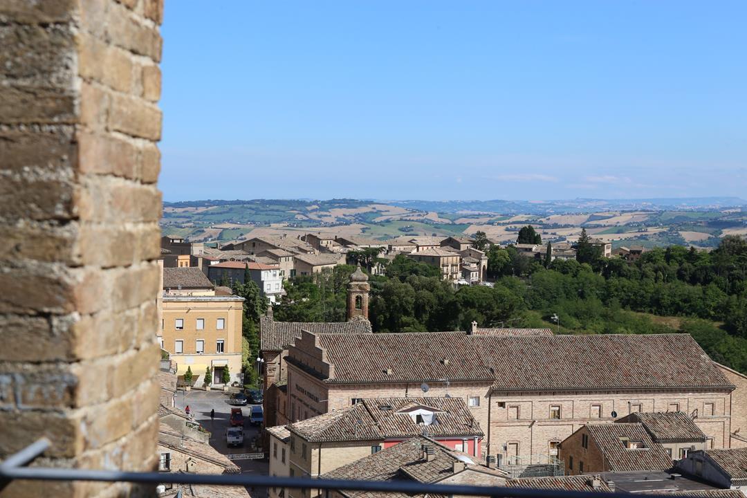 panorama da torre recanati_Foto lB (6)