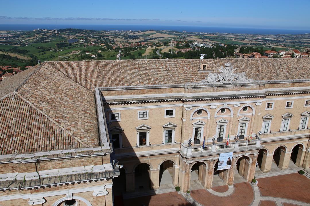 panorama da torre recanati_Foto lB (7)