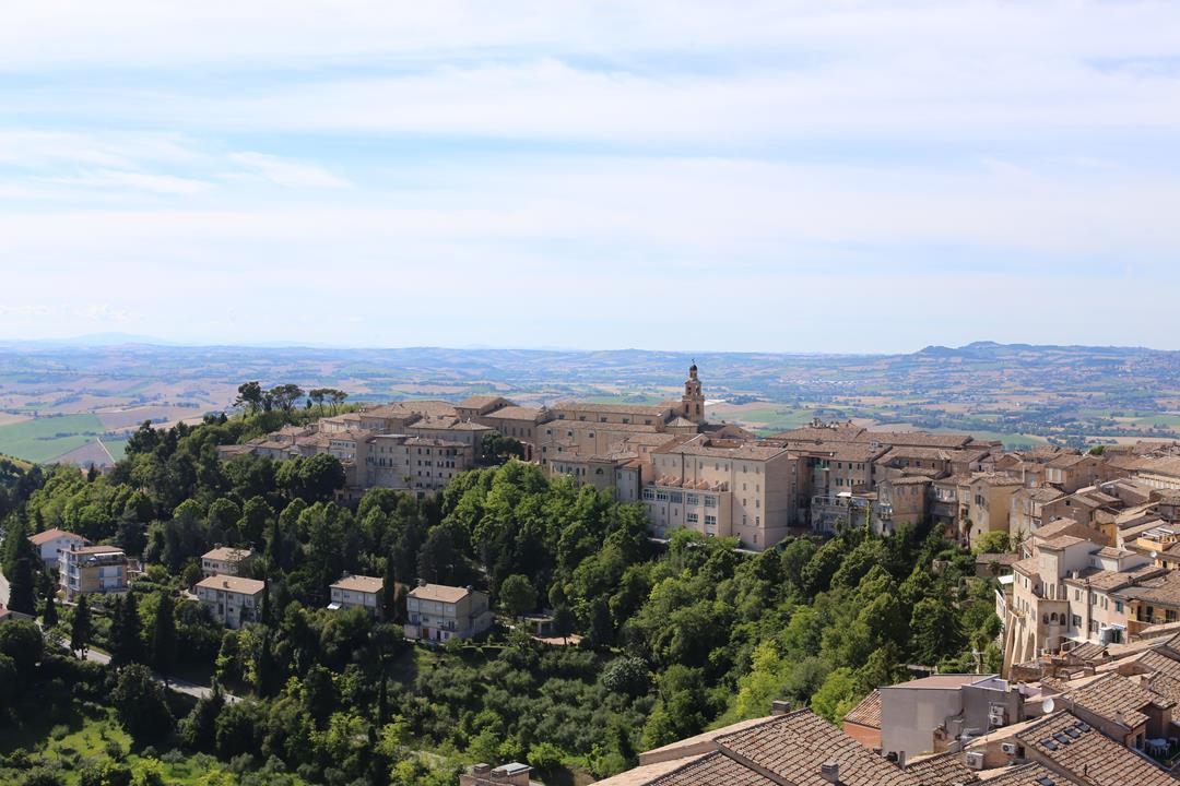 panorama da torre recanati_Foto lB (8)