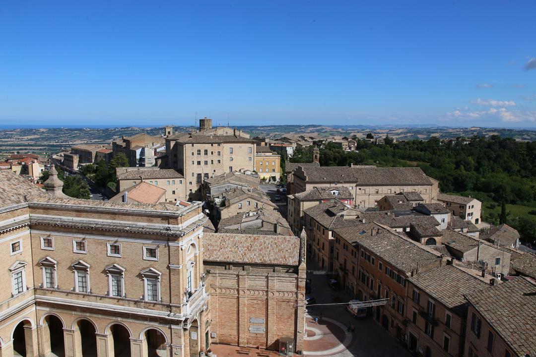 panorama da torre recanati_Foto lB (9)
